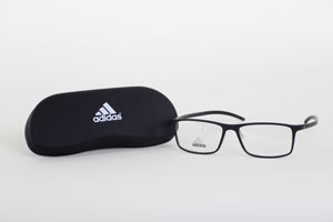 lunettes-adidas