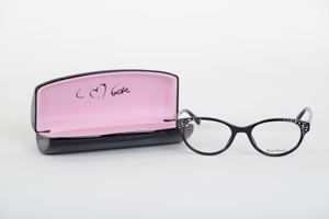 lunettes-gede