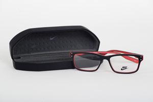 lunettes-nike