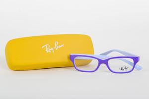 lunettes-rayban2