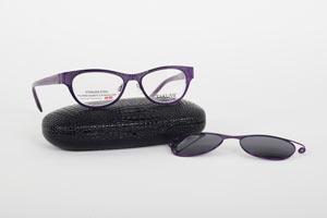 lunettes-takumi